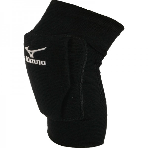 Mizuno VS1 Ultra KneePad