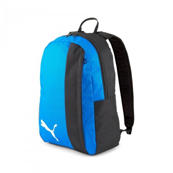 Puma teamGOAL 23 Backpack