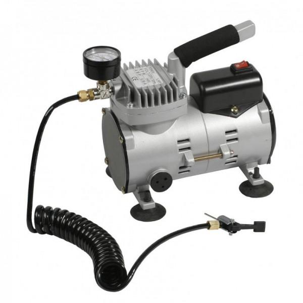 Select Air compressor Mini