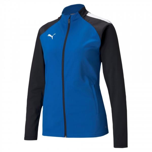 Puma teamLIGA Training Jacket W
