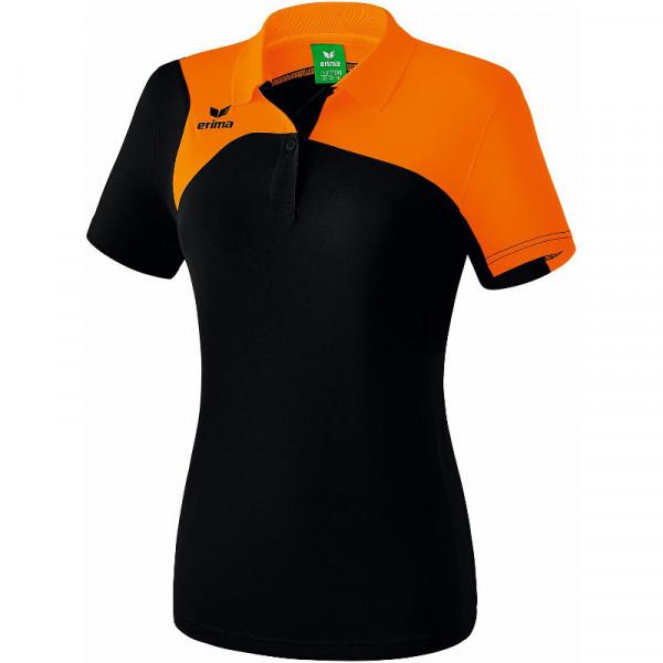 Erima CLUB 1900 2.0 polo shirt
