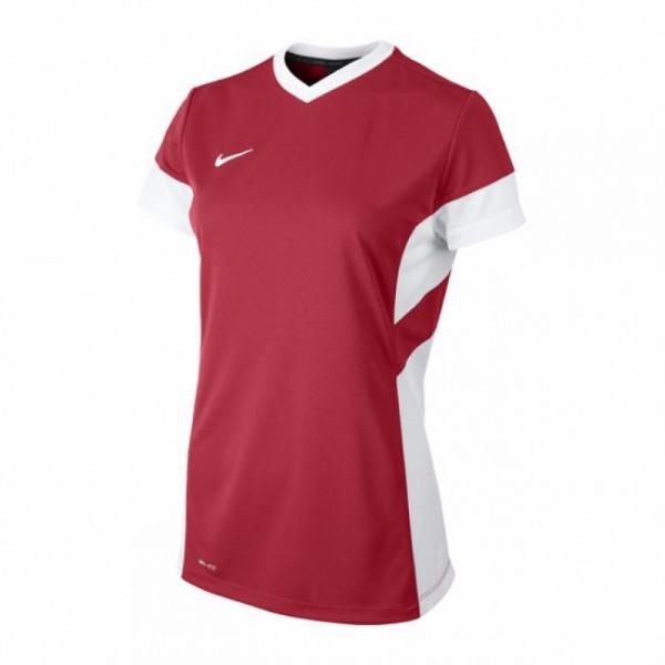 Nike W'S SS ACADEMY14 TRNG TOP