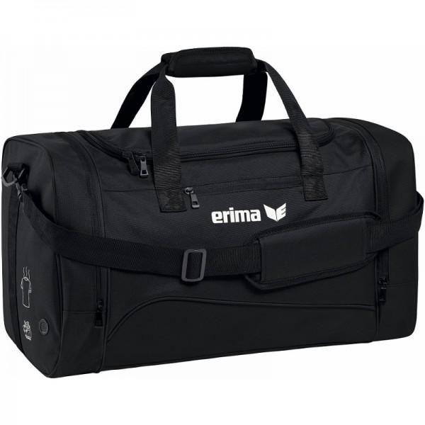Erima CLUB 1900 2.0 sportsbag