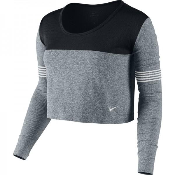 Nike NIKE DFK CREW
