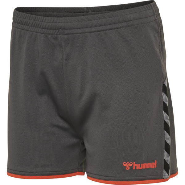 Hummel hmlAUTHENTIC POLY SHORTS WOMAN