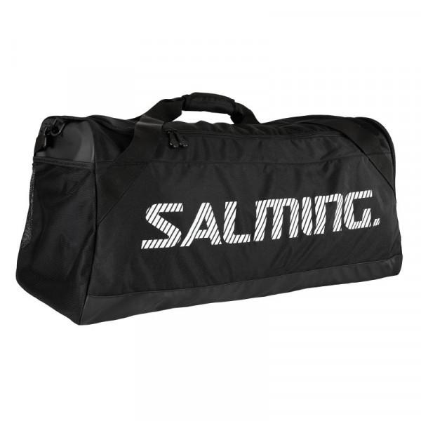 Salming Teambag 125 Senior