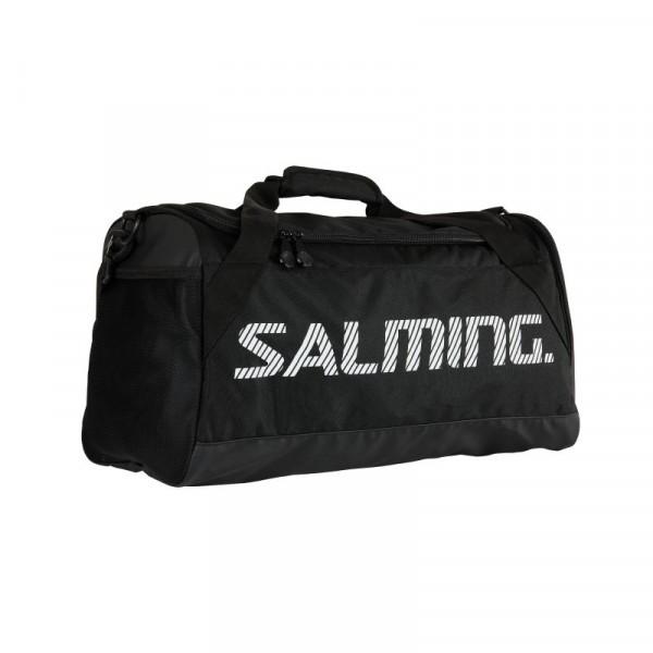 Salming Teambag 37L Junior
