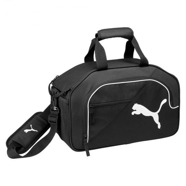 Puma TEAM Medical Bag