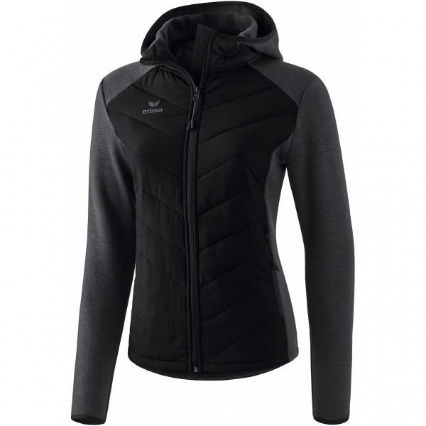 Erima winter jacket
