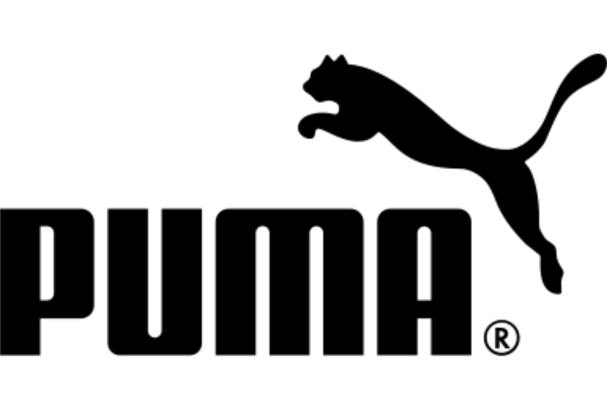 Puma Trikots