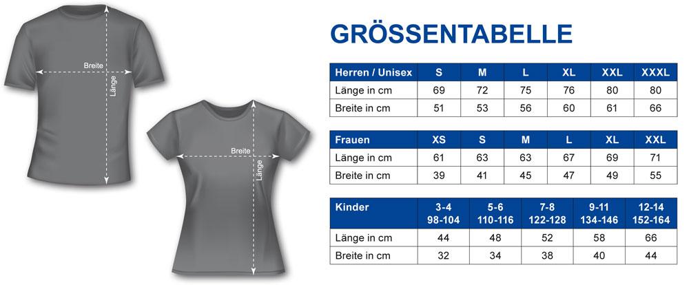 handball2go_funshirts_gross