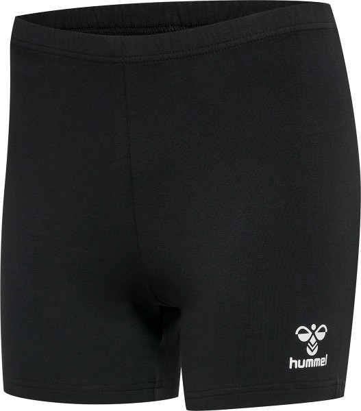 Hummel hmlCORE VOLLEY COTTON HIPSTER WO
