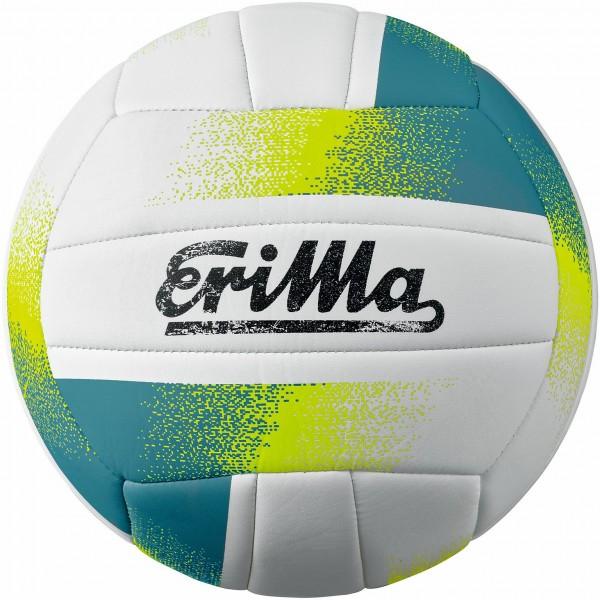 Erima Allround Volleyball