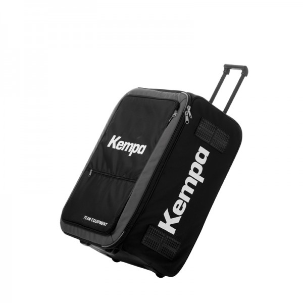 Kempa Team Suitcase Trolley