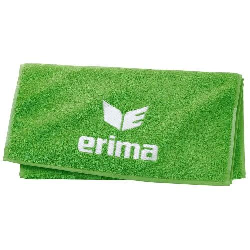 Erima Towel (50 x 100 cm)