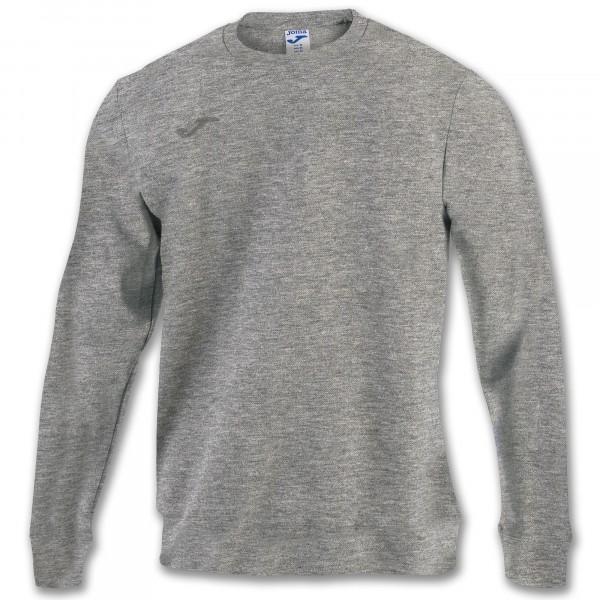 Sweatshirt Santorini