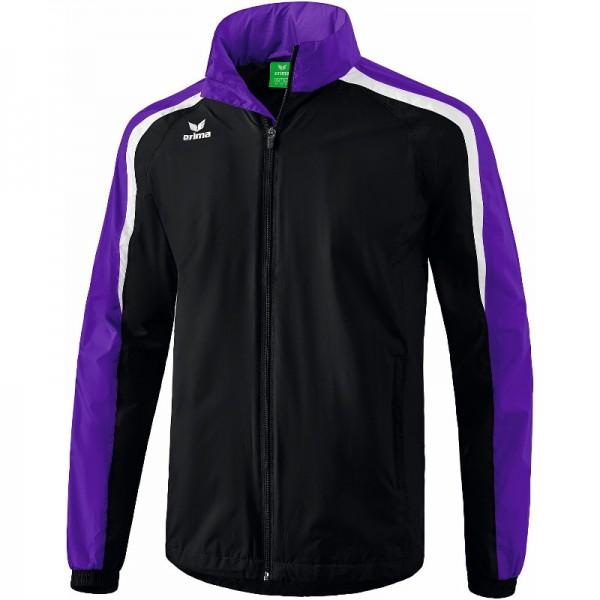 Erima LIGA LINE 2.0 all-weather jacket