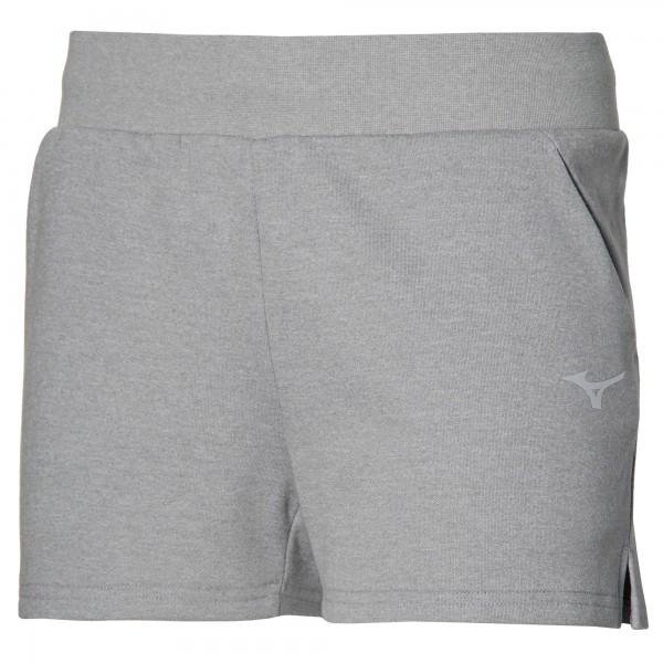 Mizuno Athletic Short Pant