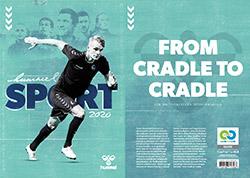 hummel_handball_2020