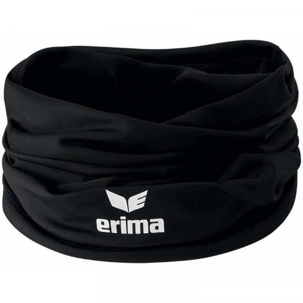 Erima scarf