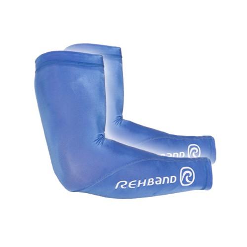 Rehband Compression Arm Sleeve (Paar)