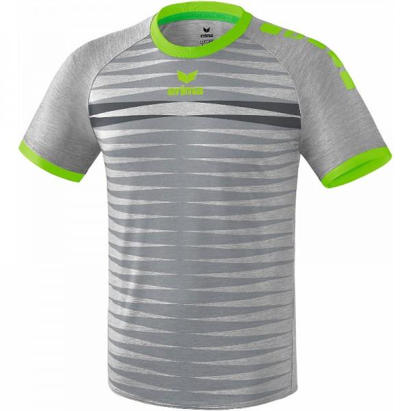 Erima FERRARA 2.0 jersey shortsleeve