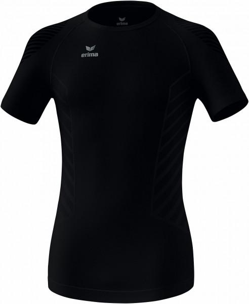 Erima ATHLETIC t-shirt function