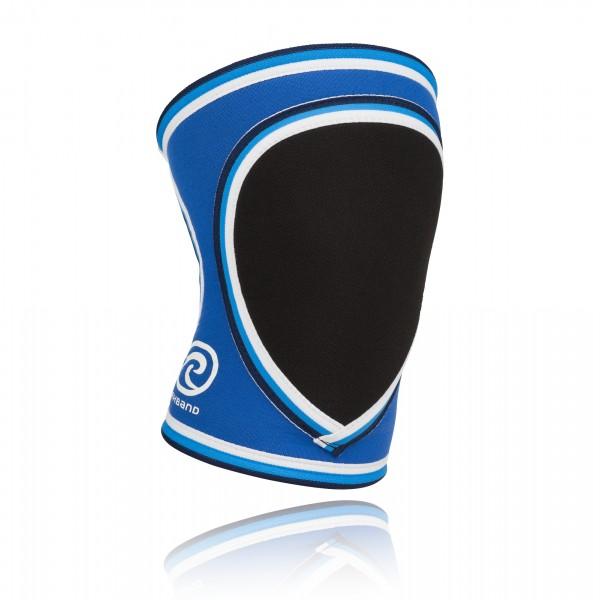 PRN Original Knee Pad Jr Pair Blue