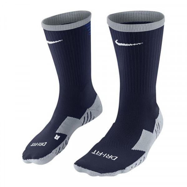 Nike TEAM MATCHFIT CORE CREW SOCK