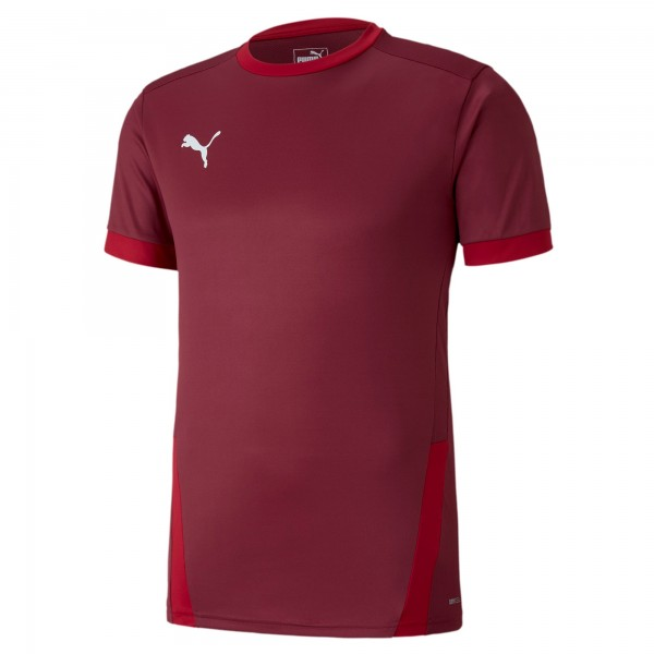 Puma teamGOAL 23 Jersey