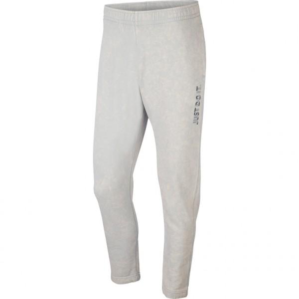 Nike M NSW JDI PANT FT WASH