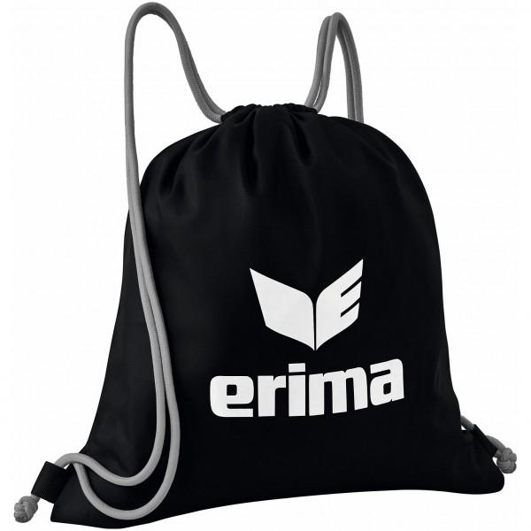 Erima Gym Sack Pro