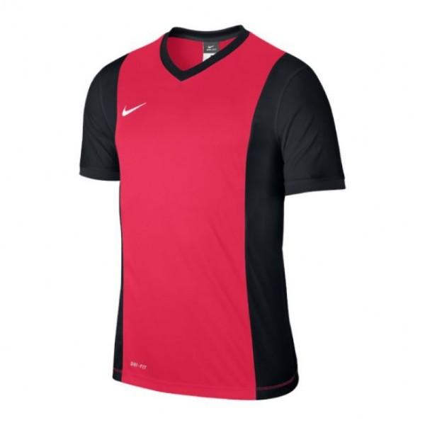 Nike SS PARK DERBY JSY