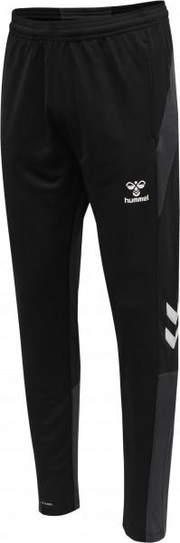Hummel hmlLEAD FOOTBALL PANTS