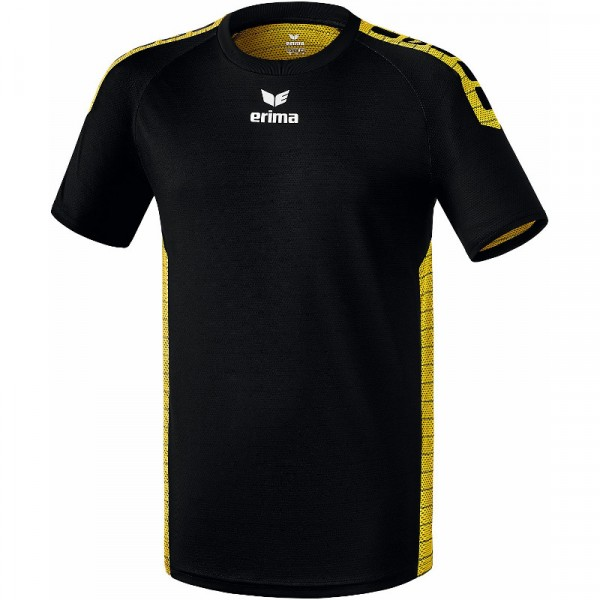 Erima SEVILLA indoor jersey short sleeve