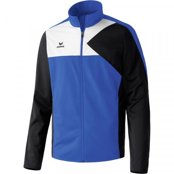 Erima PREMIUM ONE shiny jacket