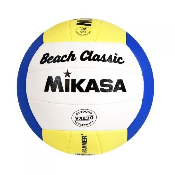 Mikasa Beach Classic VXL-20