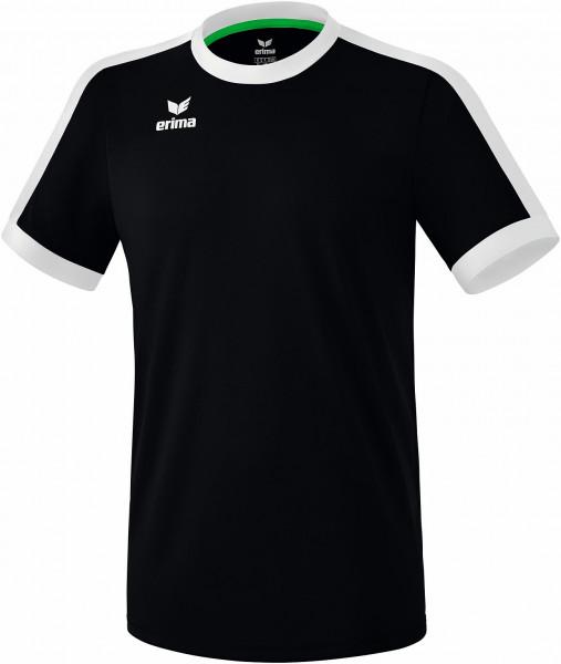 Erima RETRO STAR jersey shortsleeve