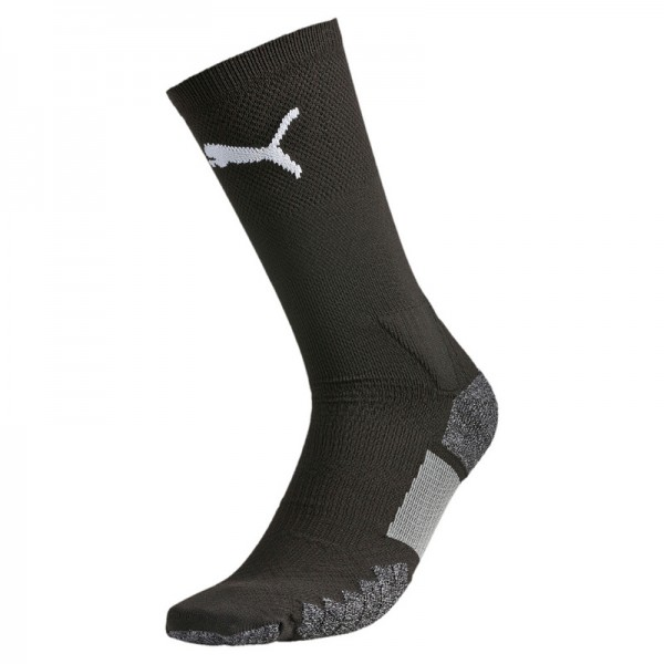 Puma Match Crew Socks