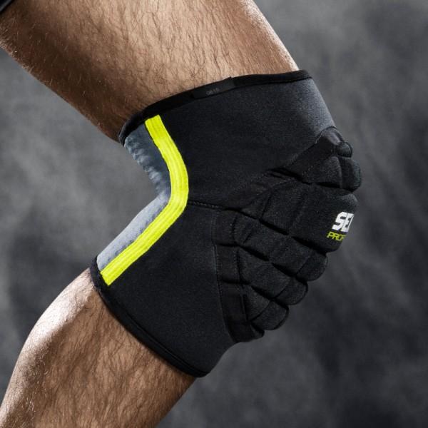 Select Kniebandage Handball Unisex