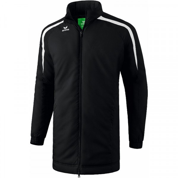 Erima LIGA LINE 2.0 winter jacket / stad