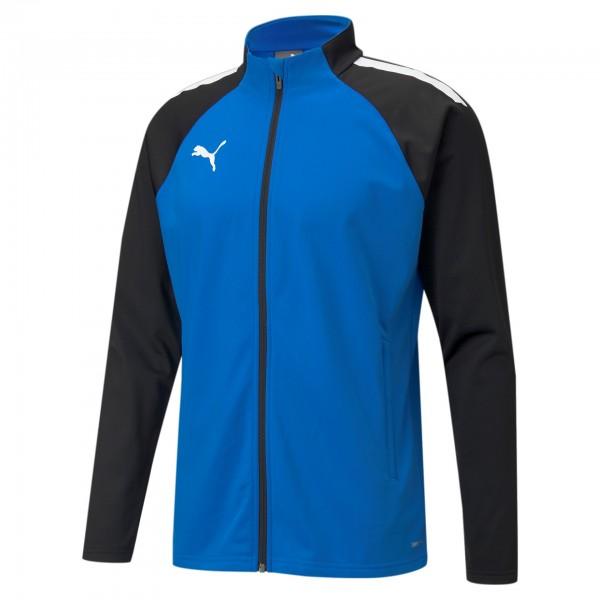 Puma teamLIGA Training Jacket J
