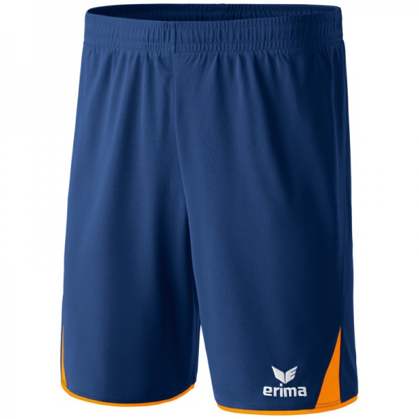 5-CUBES Short