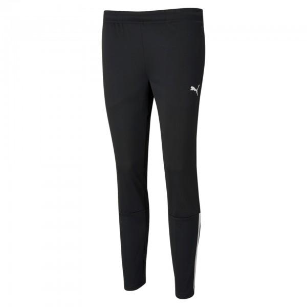 Puma teamLIGA Training Pants W