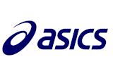 Asics Volleyballschuhe