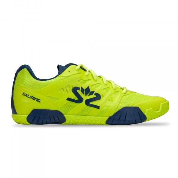Salming Hawk 2 Shoe Men