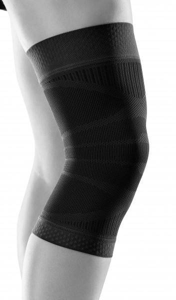 BAUERFEIND Sports Comp.Knee Support