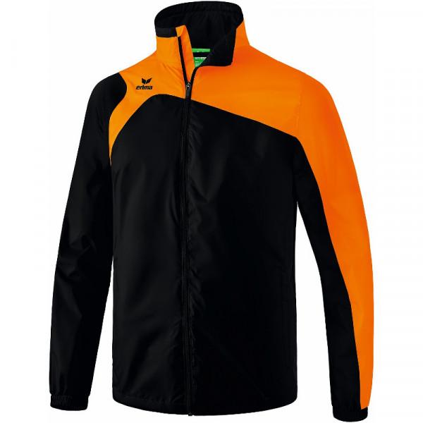 Erima CLUB 1900 2.0 rain jacket