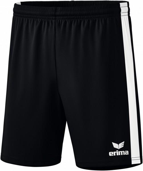 Erima RETRO STAR shorts without inner sli