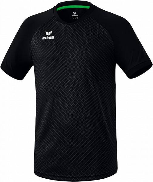 Erima MADRID jersey shortsleeve
